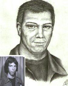 Jacques Chaput