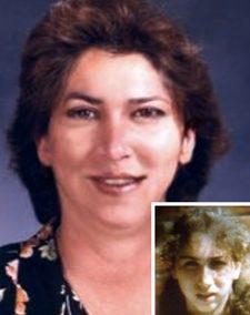 Miriam Kniaz