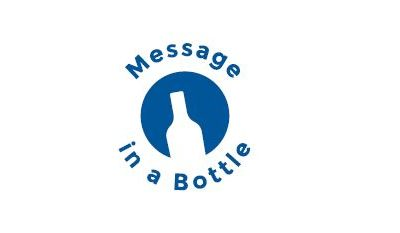 Message in a Bottle – An evening in Quebec City
