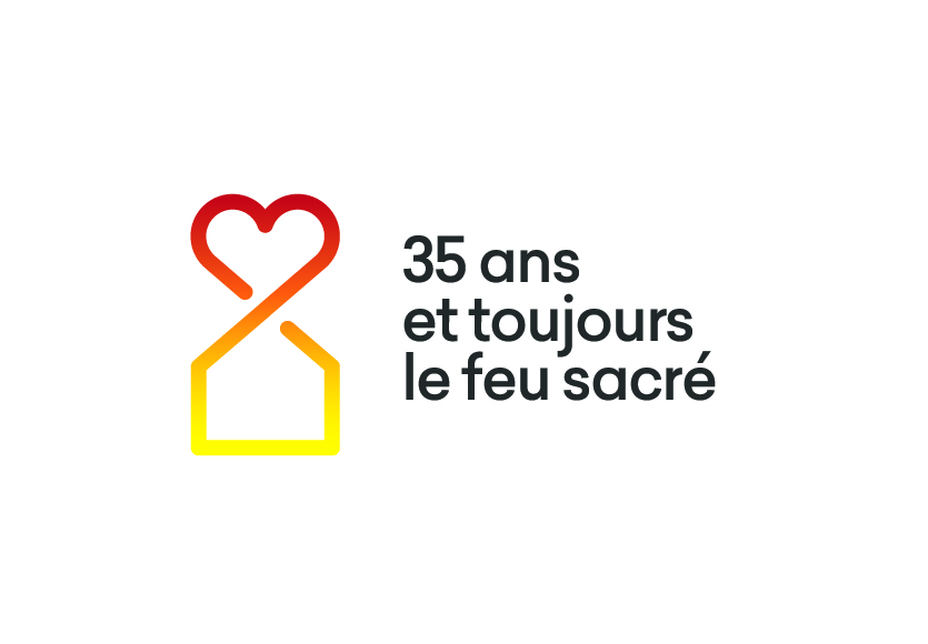 Le feu sacré – A Spectacular Evening in Honour of the Missing Children's Network's 35th Anniversary! – postponed  to November 12th