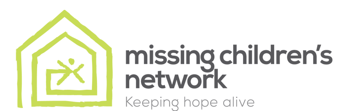 Launch of Missing Children's Month #forgetmenot
